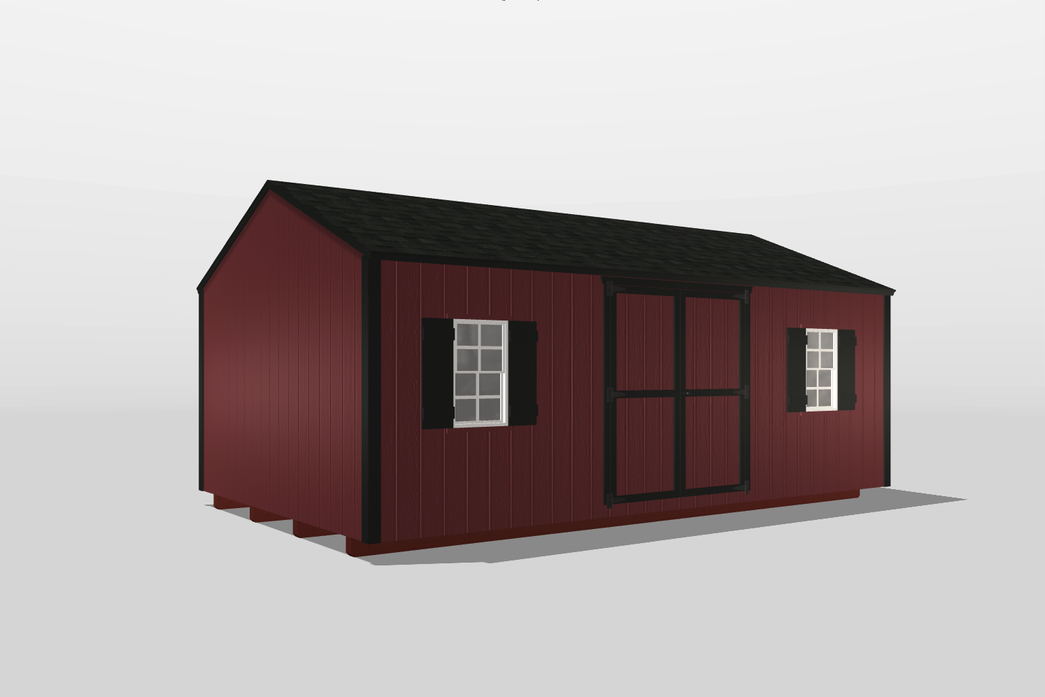 utility shed for sale statesboro ga