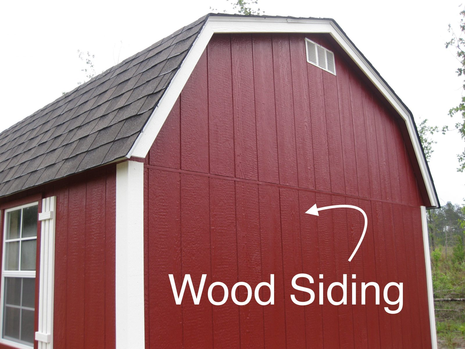 Portable Storage Building Prices How Much Should A Shed