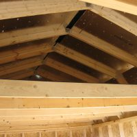 storage shed loft metter ga