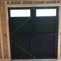 storage shed eastman ga
