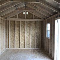 10x20 storage shed dublin ga