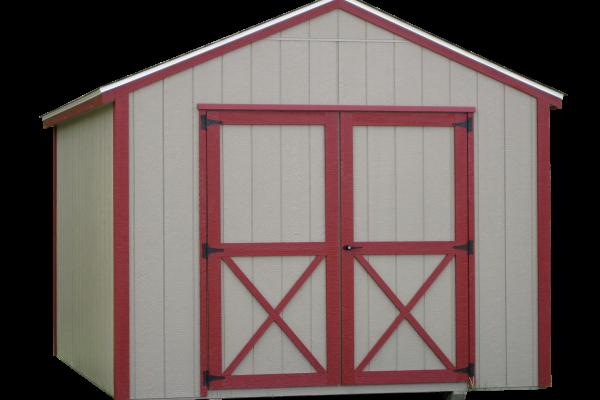 warner robins ga portable sheds utility shed