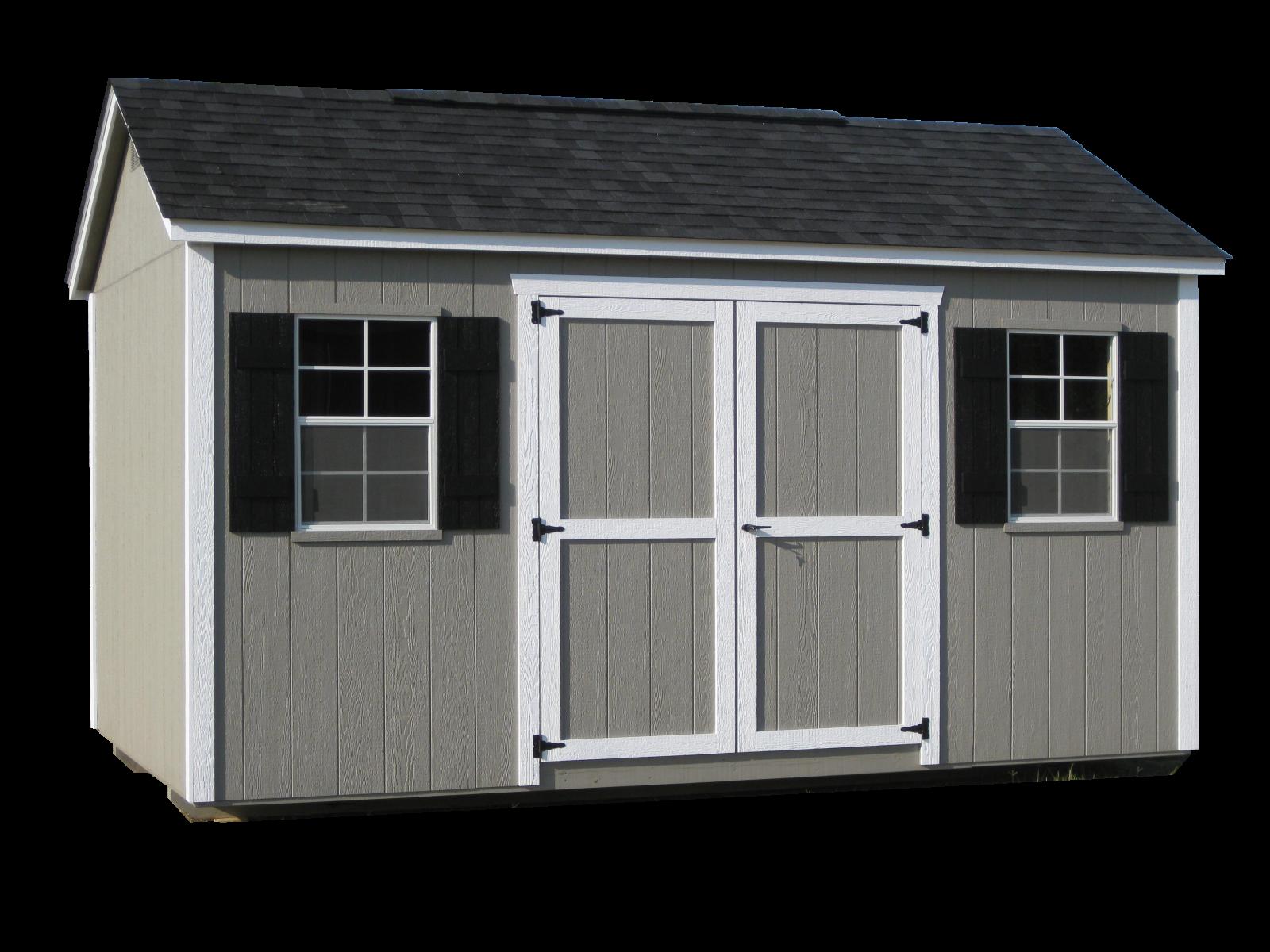 Outdoor Storage Sheds Augusta Ga
