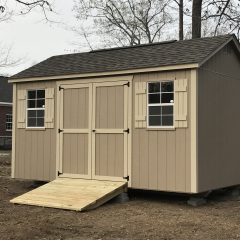 augusta ga portable wood buildings garden max 006