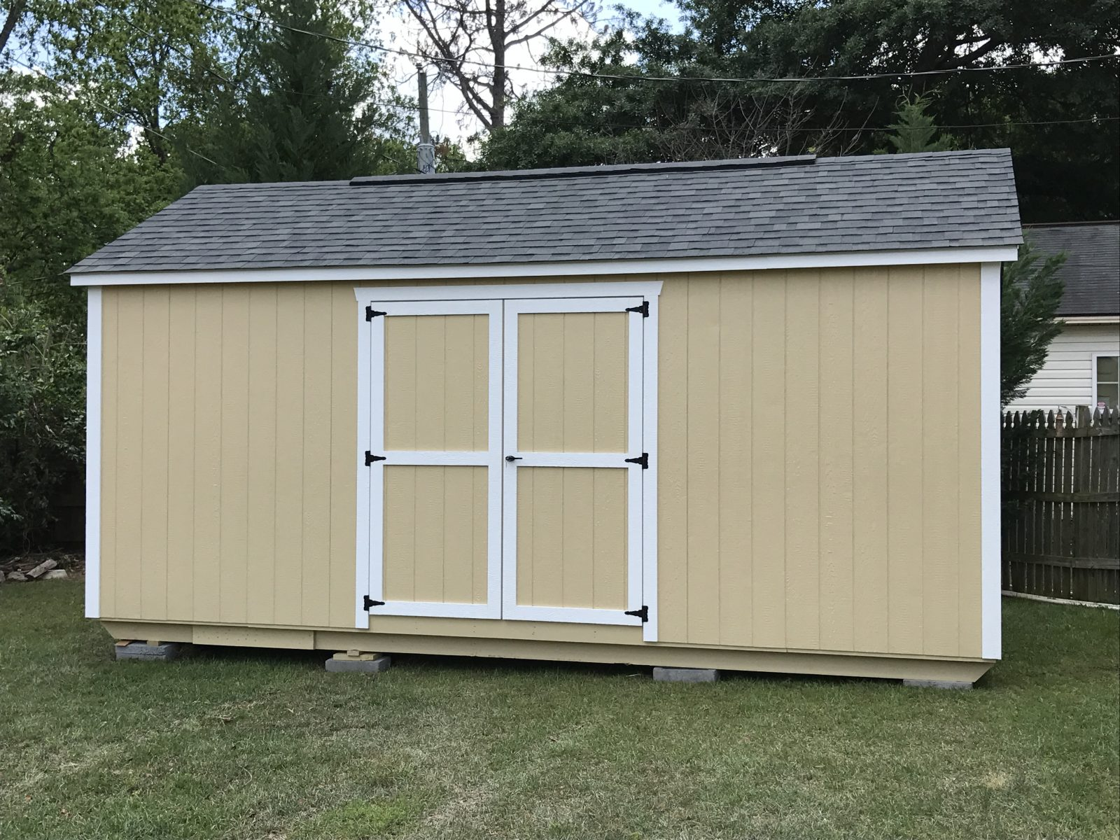 augusta-ga-portable-wood-buildings-garden-max-008-1600x1600 Designing Garden Shed on garden cabinets, garden fireplaces, garden garages, garden playhouse, garden buildings, garden outbuildings, garden trellis, garden outhouses, garden chalet, garden hut,