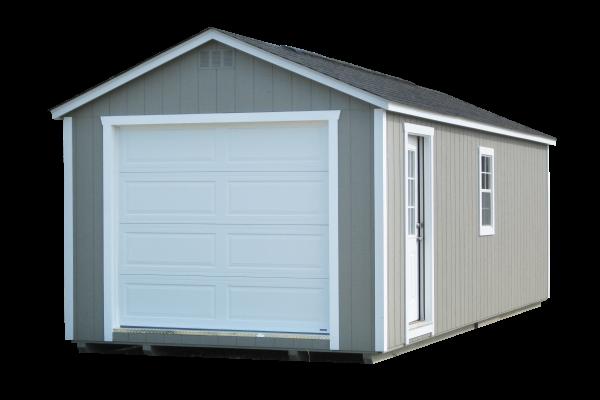macon ga outdoor buildings garage
