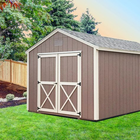 portable storage buildings utility shed statesboro ga