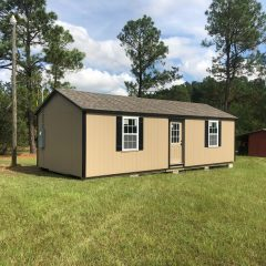storage shed delivery baxley ga