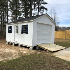 portable wood buildings swainsboro ga
