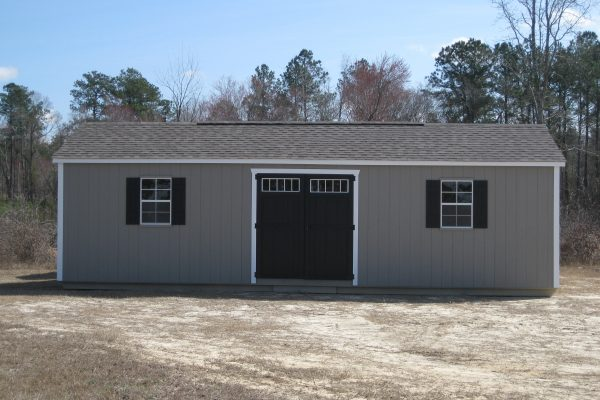 Find Portable Buildings For Sale Near Me Sheds For Sale