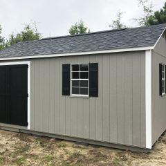 wooden garden sheds garden max 1 waynesboro ga