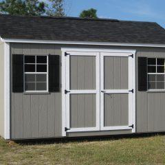 wooden garden sheds garden max 2