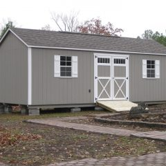 wooden garden sheds garden max 14
