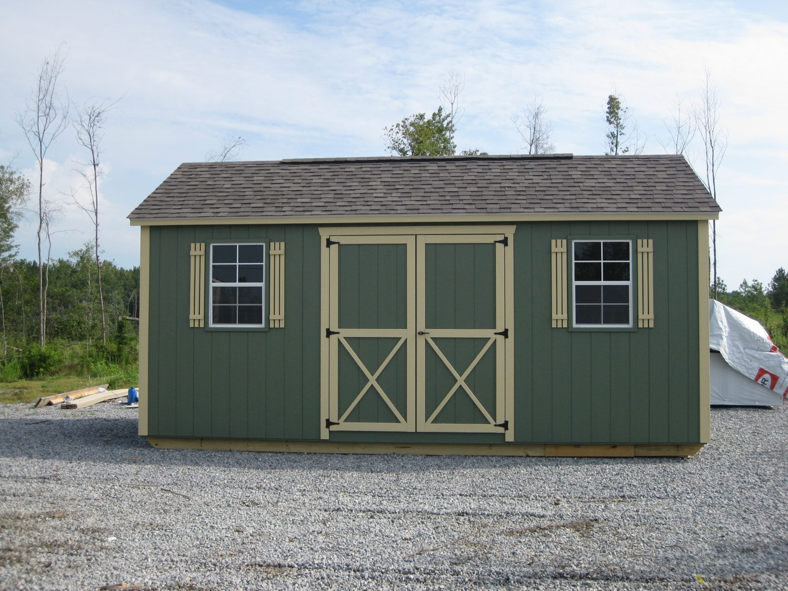 Wooden Garden Sheds For Sale Find Garden Sheds Near Me