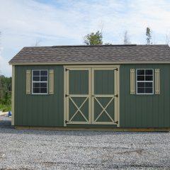 wooden garden sheds garden max 4