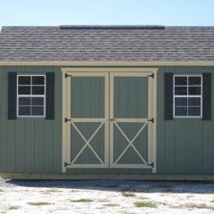 wooden garden sheds garden max 5 sandersville ga
