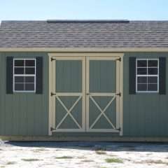 wooden garden sheds garden max 5