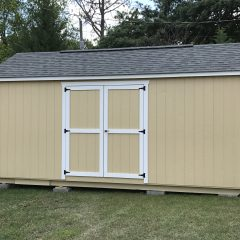 wooden garden sheds garden max 8