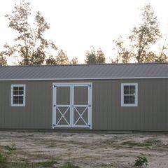 wooden garden sheds garden max 13