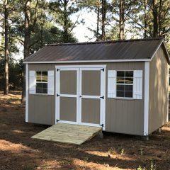 wooden garden sheds garden max 16