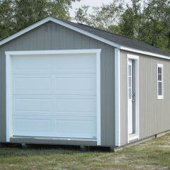 garage sheds garage 3