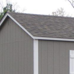 georgia garage shed shingle colors