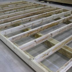 utility sheds for sale 2x4 floor joists swainsboro ga
