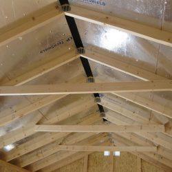 utility sheds for sale rafters sandersville ga