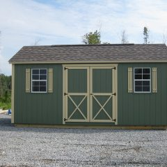 portable wood buildings garden max 004 hawkinsville ga