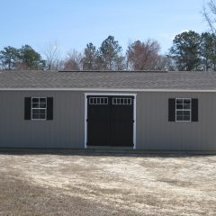 portable wood buildings garden max 017 baxley ga