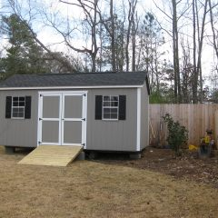 portable wood buildings garden max 018 perry ga