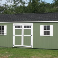 portable wood buildings garden max 021 lyons ga