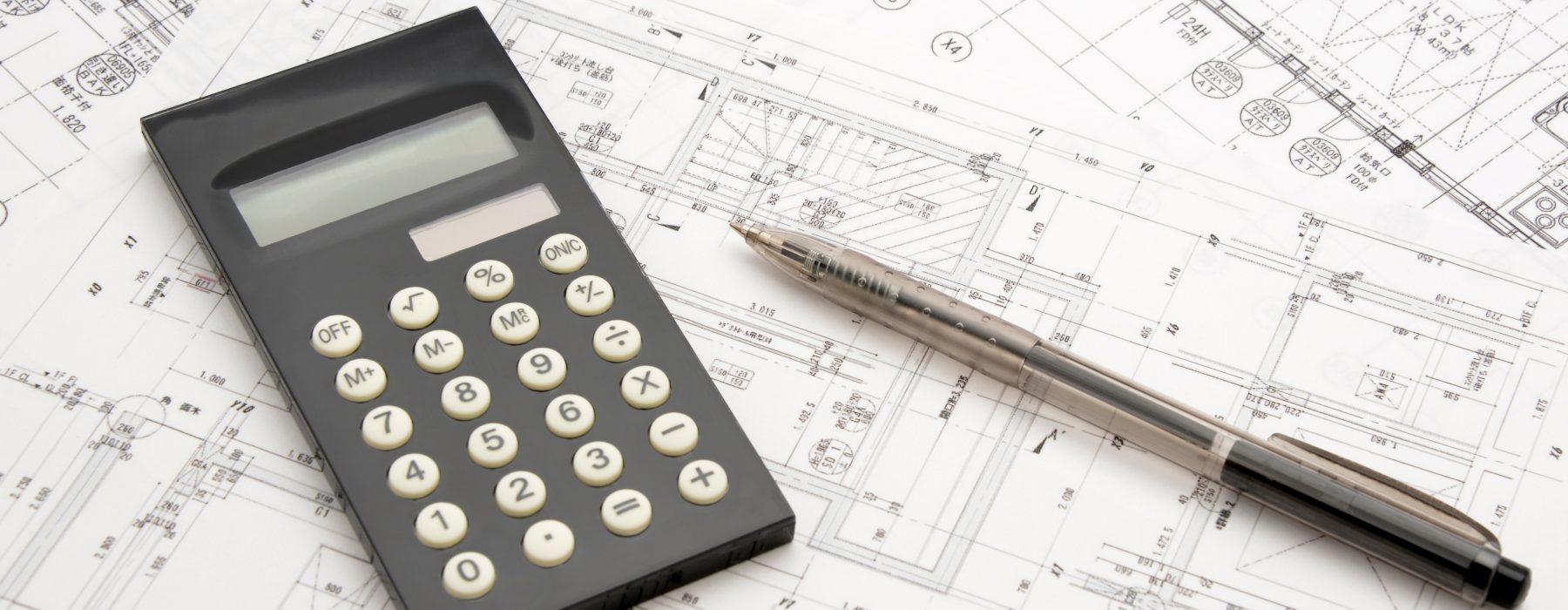 portable sheds construction terms