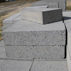 prefabricated sheds concrete blocks eastman ga