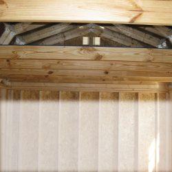 prefabricated sheds loft dublin ga