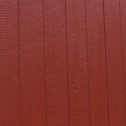 prefabricated sheds paint macon ga