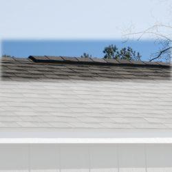 prefabricated sheds ridge vent forsyth ga