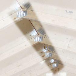 prefabricated sheds steel plates sylvania ga