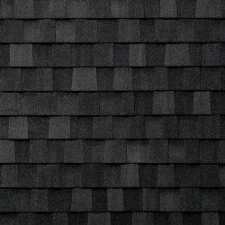 tamko heritage series rustic black milledgeville ga