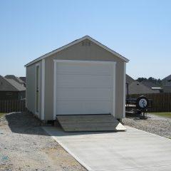 garage sheds garage 2 1