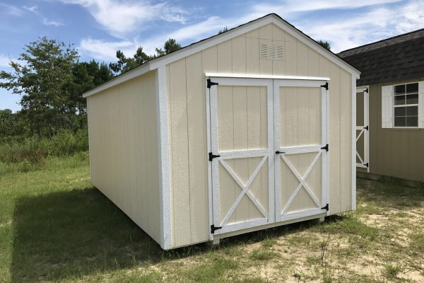 Find Portable Buildings for Sale Near Me | Sheds for Sale ...